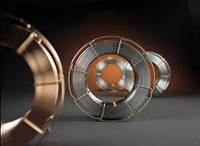 Проволока сварочная Nicore 55 AWS ENiFeT3-CI ESAB