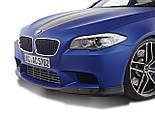 """Комплект оригинальных 19"""" дисков AC Schnitzer на BMW 5 - Series F10 F11 6 - Series F12 F13, фото 4"""