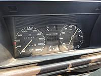 Б/у панель приборов/спидометр/тахограф/топограф для Volkswagen Golf II