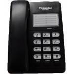 Стационарный телефон Posantel KXT-3685