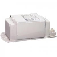 Пускорегулирующее устройство для ДНАТ 250W