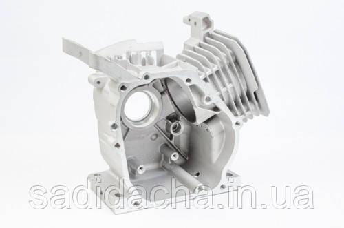 Блок, картер двигателя 70 мм Honda GX 160, GX 200
