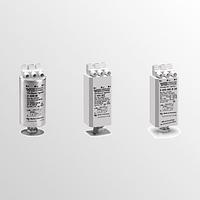 Устройство зажигающее Z 400 MK VS-Power IP20 для ламп ДНАТ/ДРИ 70-400Вт (Vossloh Schwabe)
