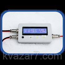 Солнечная зарядка KV7-170АM, фото 3