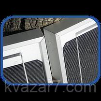 Солнечная зарядка KV7-200АM, фото 2