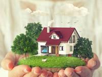 Приватизация дачи, приватизация садового дома