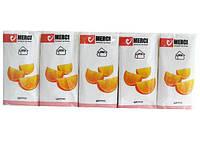 Носовые платки бумажные ароматизированные Merci Цитрус (10 шт)