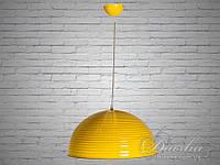 Яркий винтажный светильник-подвес.Люстра 7822-400Y
