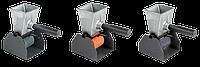 Ручний аплікатор з резиновим валом для Карбамідоформальдегідної смоли то ПВА клею 72мм
