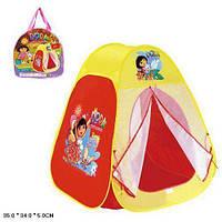 Палатка Даша Дора 813S