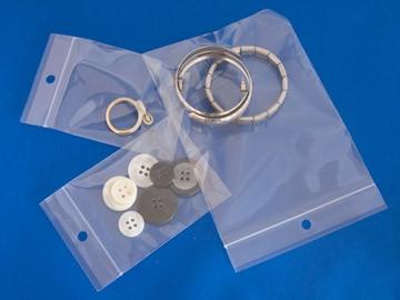 пакеты с zip застежкой оптом и в розницу