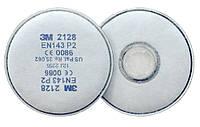 Фильтр 3М 2128 Р2