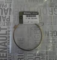 Кільце регулювальне диференціала Renault (JB3)
