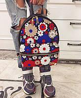Городской рюкзак (арт. 567583000)