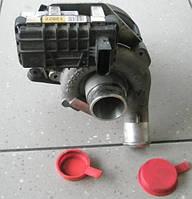 Турбина Форд Транзит 2.2 tdci 6C1Q6K682BE