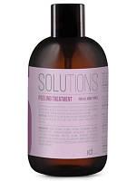 Пилинг для кожи головы IdHair Solutions №5 100 ml