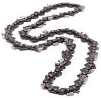 Пильная цепь 38(76) RM 325