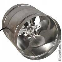 Вентилятор осевой WB 250