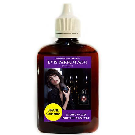 Наливная парфюмерия  341  (тип  аромата  BLACK OPIUM   ), фото 2