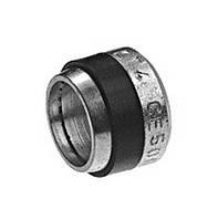 Врезное кольцо с резиновым уплотнением B4 06L