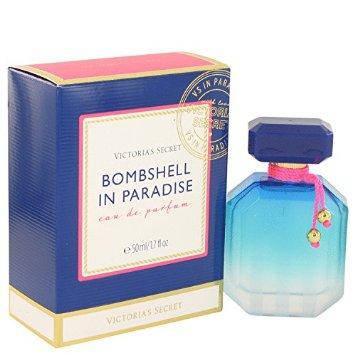 Наливная парфюмерия  №348  (тип  аромата BOMBSHELL IN PARADISE ), фото 2