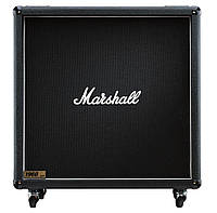 Гитарный кабинет Marshall 1960B, 300Вт
