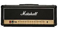 Гитарный усилитель Marshall DSL100H, 100Вт