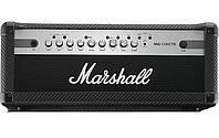 Гитарный усилитель Marshall MG100HCFX, 100Вт