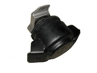 Подушка двигателя задняя правая Forza / Форза  A15-1001310BA
