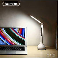 Настольная LED лампа REMAX Desk RT-E185 (белый)