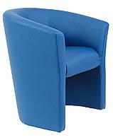Кресло для кафе Бум одноместный модуль