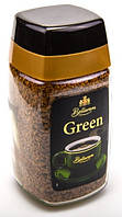 Кофе растворимый Bellarom Green 200 г