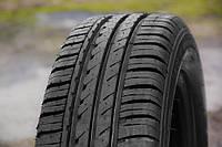 Літні шини  R15 205/60 CONTY ECO-3 91 H (Летнее шины)