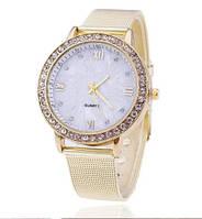 Женские наручные часы Vansvar
