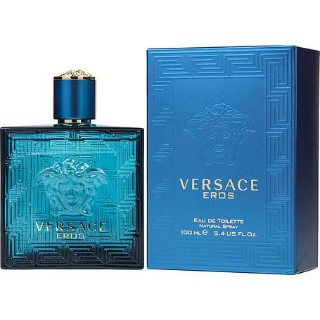 Наливная парфюмерия ТМ EVIS. №158 (тип запаха EROS )  Реплика, фото 2