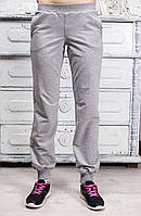 Спортивные штаны  42 44 46 48 50 Р, фото 1
