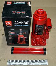 Домкрат 5т бутылочный (ДК) JNS-05