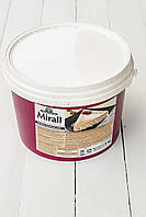 Дзеркальна нейтральна готова глазур Мираль, Master Martini, Італія, 5кг