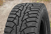 Зимові шини R16 215/60 GP HG5 95 H (Зимние шины)