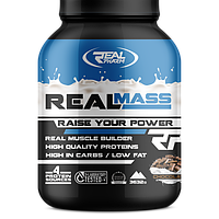 Real Pharm Real Mass 3632g реал фарм реал масс