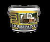 """Фасадная краска Brodeco """"Hause Paint"""" 1 л."""