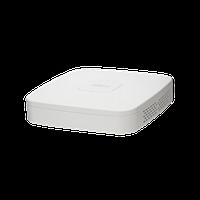8-канальный гибридный видеорегистратор   XVR4108C
