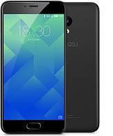 Смартфон Meizu M5 16Gb.