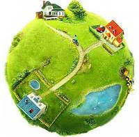 Приватизация земли в кооперативе, приватизация земли