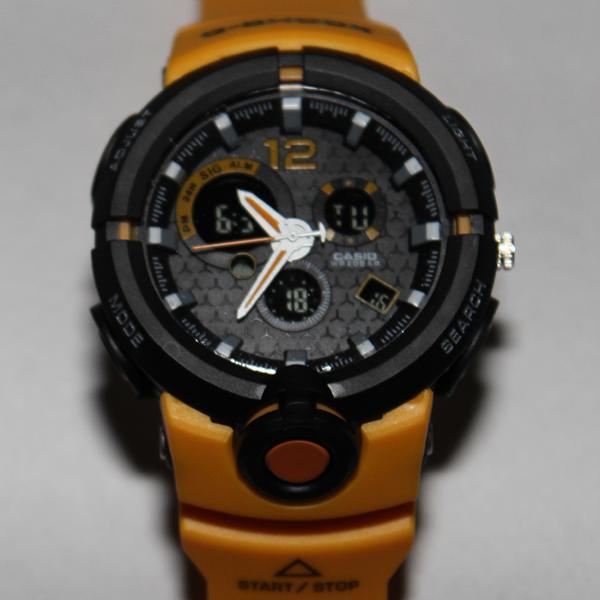 Часы кварцевые наручные мужские заказать самурайские часы купить