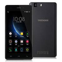 Doogee X5 PRO black 2/16 Gb