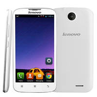 Lenovo A560 white  0.5/4 Gb, фото 1