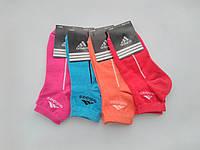 Детские носки Adidas