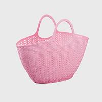 Корзина-сумка детская Small Knit Tuffex TP-022