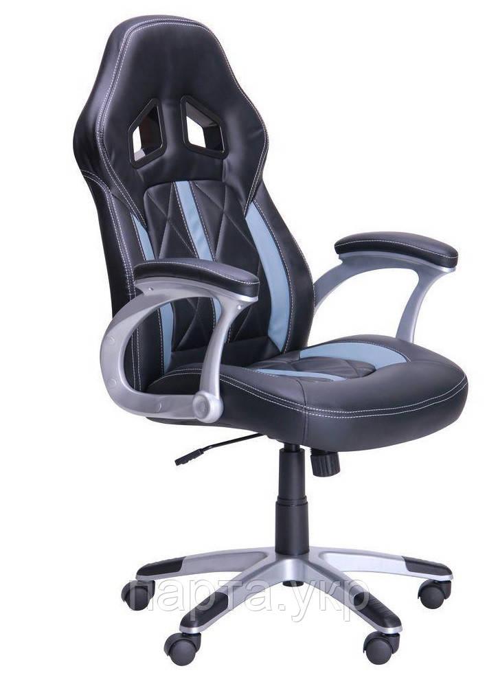 Игровое компьютерное кресло, подростковое Rider